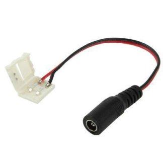 Σύνδεσμοι για ταινίες LED