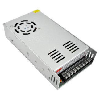 Μή στεγανά IP20 12V DC