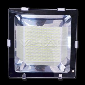 Προβολείς LED SMD