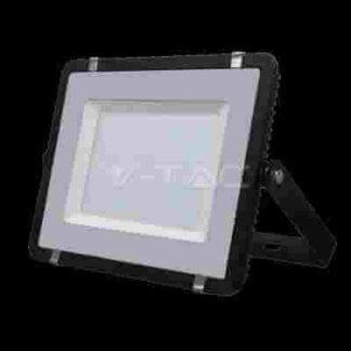 Προβολείς LED Slim